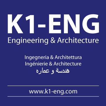 K1 Engineering srls